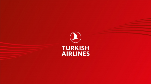 Turkish Airlines akcija