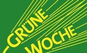 Internationale Grune Woche Berlin